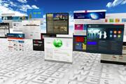 Annuaire des sites boursiers du net